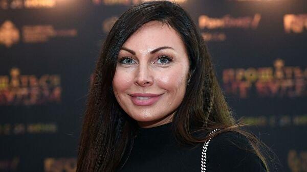 Наталью Бочкареву оштрафовали на 30 тысяч рублей
