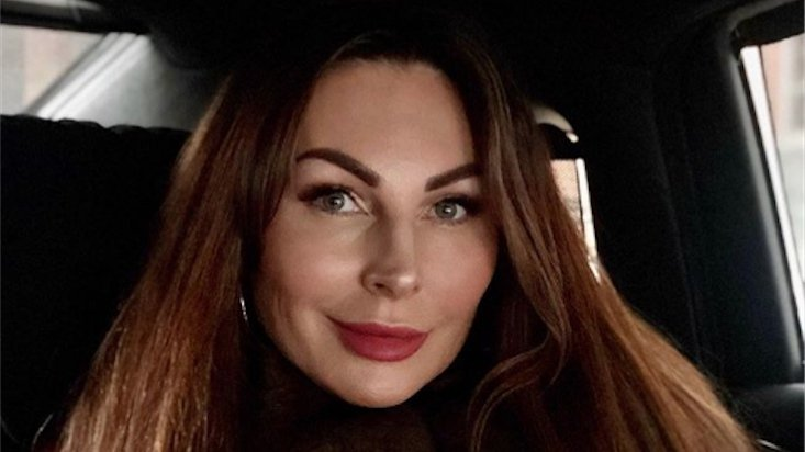 Наталью Бочкареву приговорили к штрафу
