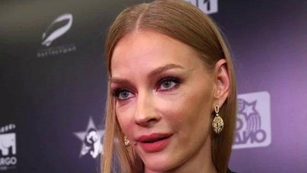Развод, несостоявшаяся свадьба и слухи о беременности: что известно о личной жизни Светланы Ходченковой