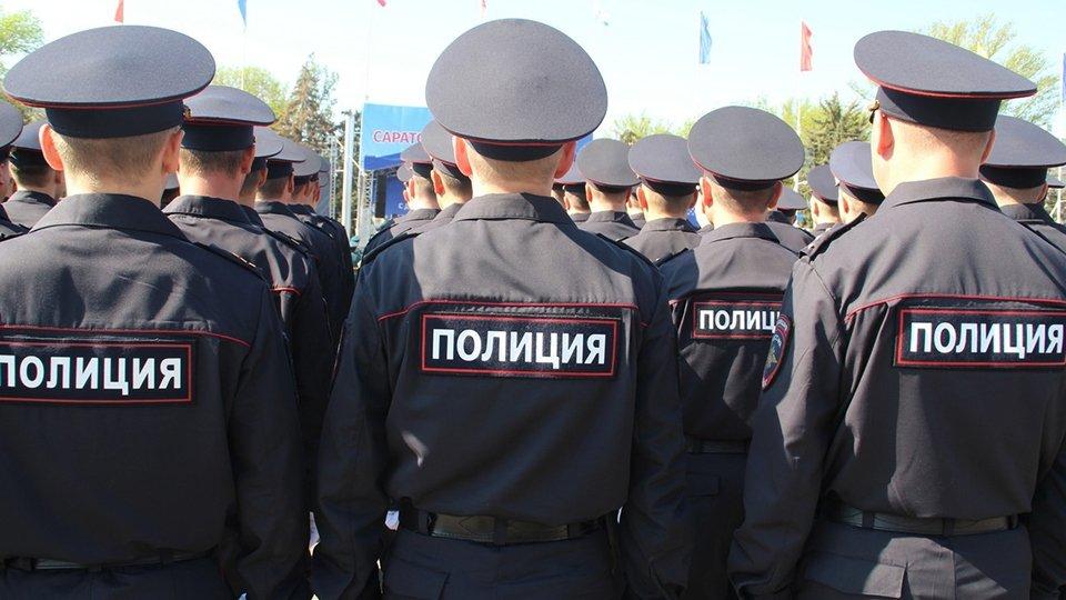 Главу ростовского Минздрава обвинили в превышении полномочий