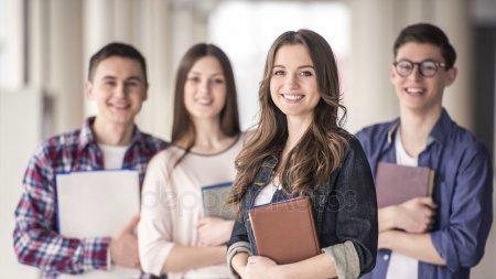 Для студентов готовят глобальные изменения