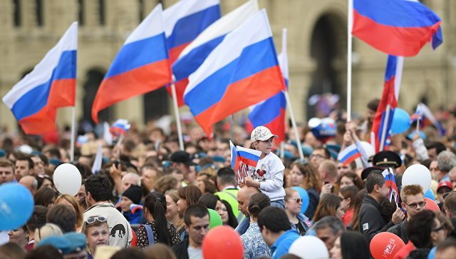Какизменится жизнь россиян с1февраля