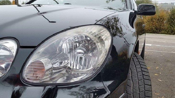 Депутаты рассмотрят наказание за махинации с пробегом подержанных авто