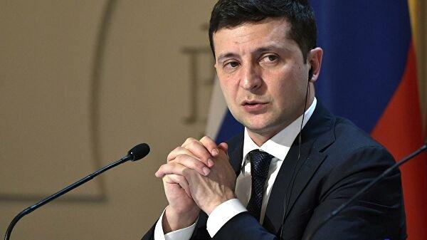 Политолог раскритиковал речь Зеленского в Польше: провал в духе Порошенко
