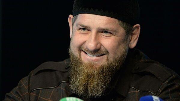 Кадыров рассказал овнесудебных казнях вЧечне