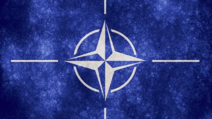 Обман Горбачёва руководством НАТО объяснили вГермании