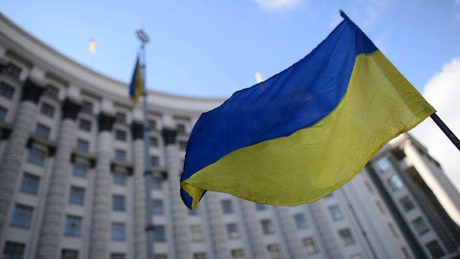 Украине предрекли распад