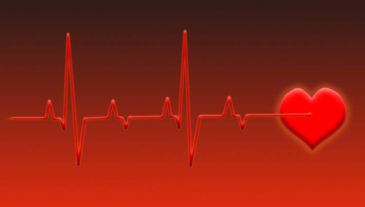 Ошибались много лет: ученые сделали открытие о человеческом пульсе