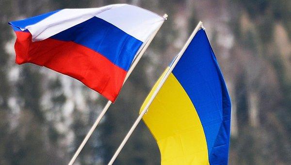 Украина официально отказалась от посла в России