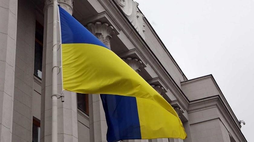 Назло Лаврову: Киев поставил крест на дипломатических отношениях с Москвой