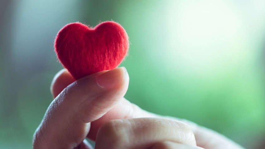Медики рассказали, как погода влияет на здоровье сердца