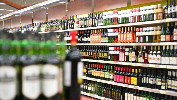 Ученые нашли неожиданную пользу алкоголя для здоровья человека