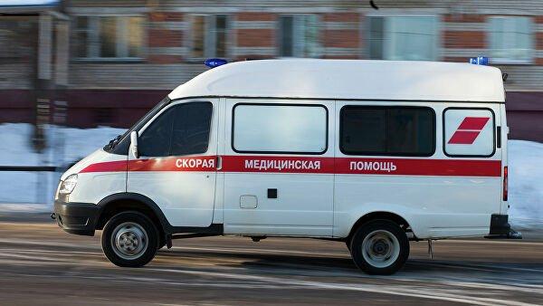 Тележурналист Антон Лучанский скончался в ДТП