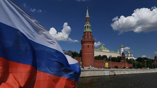 В России вступает в силу ряд законов и мер
