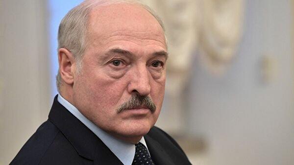 Лукашенко высказался о президентских выборах: «Крайний срок – конец августа»