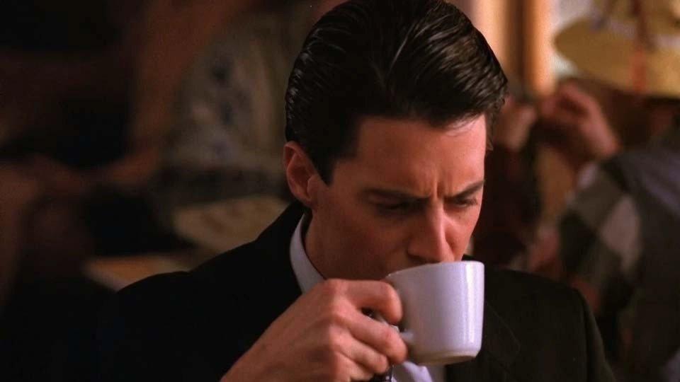 Ученые открыли еще одно полезное свойство кофе
