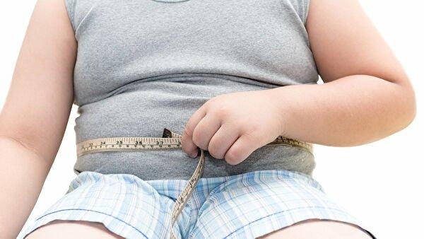 Похудеть за две недели: 7 советов от тренера