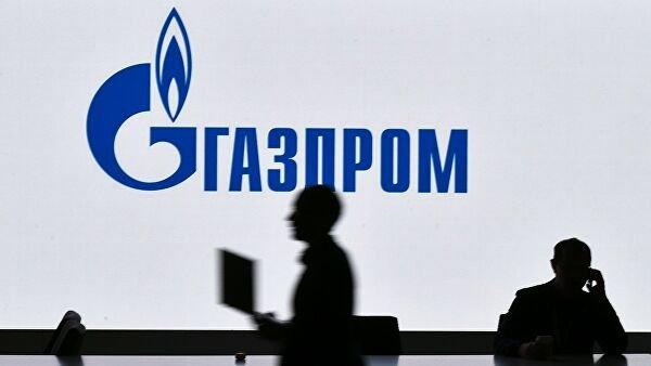 «Газпром» остановил транзит газа через Польшу в Германию