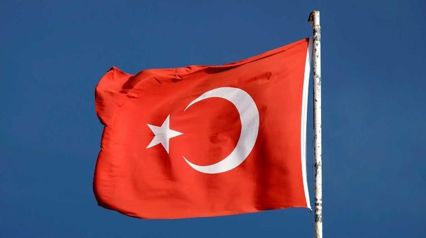 В США боятся желания Турции укрепить отношения с Россией