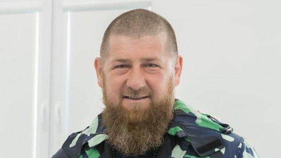 Кадыров дал двусмысленное интервью о нахождении под капельницей