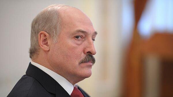 Все ждали, какой будет тактика Лукашенко на выборах – а она оказалась до примитивности простой Салідарнасць