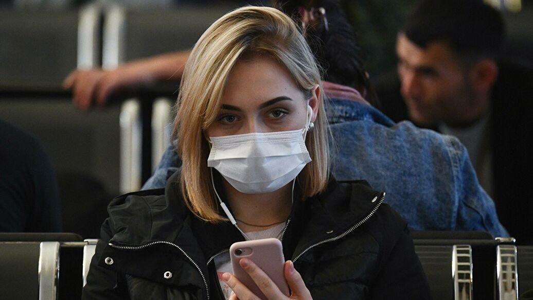 Вирусолог назвал более эффективное средство защиты от СОVID-19, чем маски